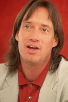 Kevin Sorbo picture G542550