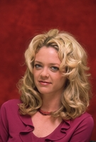 Lisa Robin Kelly picture G640169