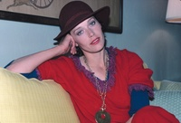 Sylvia Kristel picture G640211