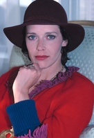 Sylvia Kristel picture G640212