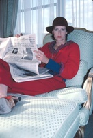 Sylvia Kristel picture G640219