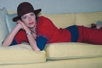 Sylvia Kristel picture G640221