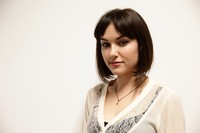 Sasha Grey picture G640232