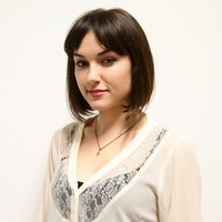 Sasha Grey picture G640233