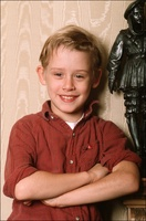Macaulay Culkin picture G640295