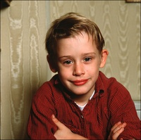 Macaulay Culkin picture G640296