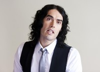 Russell Brand picture G640488
