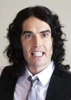 Russell Brand picture G640489