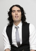 Russell Brand picture G640490