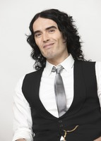 Russell Brand picture G640491