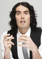 Russell Brand picture G640492