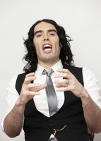 Russell Brand picture G640493