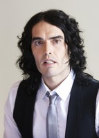 Russell Brand picture G640494
