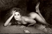 Cindy Crawford picture G64058