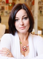 Ruthie Henshall picture G640592
