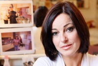 Ruthie Henshall picture G640593