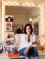 Ruthie Henshall picture G640595