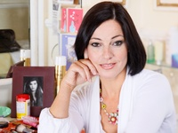 Ruthie Henshall picture G640597