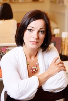Ruthie Henshall picture G640598