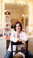 Ruthie Henshall picture G640599