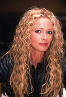 Lauren Holly picture G640603