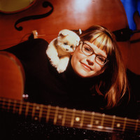 Lisa Loeb picture G640635