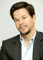 Mark Wahlberg picture G317666