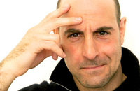 Stanley Tucci picture G640747