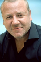 Ray Winstone picture G640817