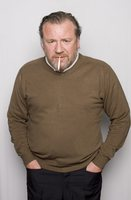 Ray Winstone picture G640820