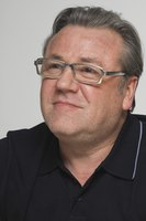 Ray Winstone picture G640822