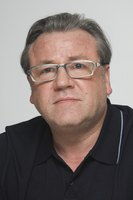 Ray Winstone picture G640825