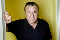 Ray Winstone picture G640826