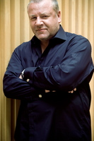 Ray Winstone picture G640829