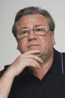 Ray Winstone picture G640830