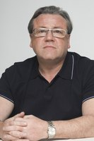 Ray Winstone picture G640836