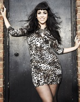Ruth Lorenzo picture G640869