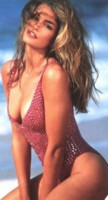 Cindy Crawford picture G64091
