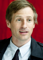 Spike Jonze picture G640975