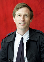 Spike Jonze picture G640976