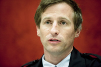Spike Jonze picture G640977
