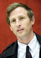Spike Jonze picture G640978