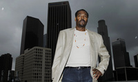 Rodney King picture G640979