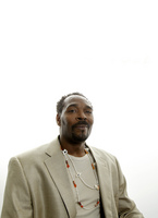 Rodney King picture G640980