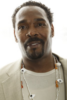 Rodney King picture G640981