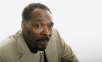Rodney King picture G640982