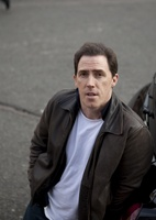 Rob Brydon picture G640999