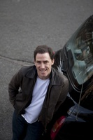 Rob Brydon picture G641000