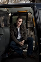 Rob Brydon picture G641001