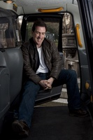 Rob Brydon picture G641002